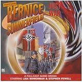 Just War (Professor Bernice Summerfield)