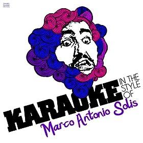 Primavera karaoke donde estara mi primavera
