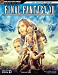 FINAL FANTASY(r) XII Signature Series...