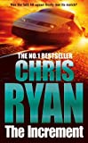 The Increment (0099465795) by CHRIS RYAN