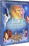 echange, troc Les Chroniques de Narnia - Le lion, la sorcière et l'armoire magique (animation)