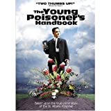 Young Poisoner's Handbook [DVD] [1995] [Region 1] [US Import] [NTSC]