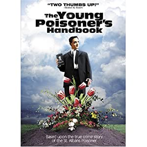 The Young Poisoner's Handbook [Import]