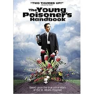 Young Poisoner's Handbook [Import USA Zone 1]