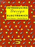 img - for Introducing Design in Electronics book / textbook / text book