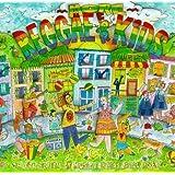 More Reggae for Kids