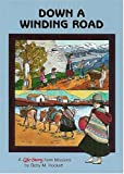 Down a Winding Road: The Life Story of Roscoe and Tina Knight
