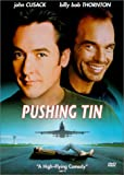 Pushing Tin (Widescreen)
