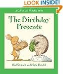 The Birthday Presents (Rabbit & Hedge...