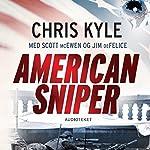 American Sniper | Chris Kyle