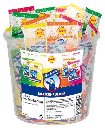 frigeo-ahoj-brause-brause-pulver-sortiment-1er-pack-1-x-580-g