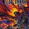 Image de l'album de Iced Earth
