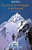 img - for Le jeu de la montagne et du hasard (French Edition) book / textbook / text book