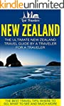 New Zealand: The Ultimate New Zealand...