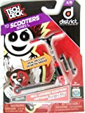 Tech Deck Scooters Series 1 District Freestyle Scooter Co 2/6