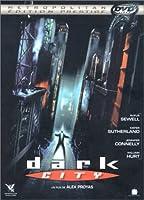 Dark City - Édition Prestige [Édition Prestige]