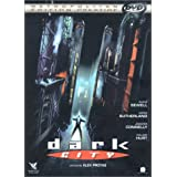 Dark City - �dition Prestigepar Rufus Sewell