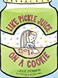 img - for Like Pickle Juice on a Cookie book / textbook / text book