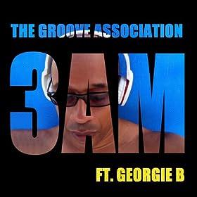 3am (feat. George B)