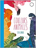 "Afficher ""Couleurs animales"""