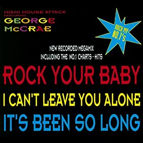 Rock my no 1 39 s 1 i can 39 t leave you alone 2 it 39 s for How long can you leave a dog home alone