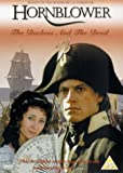 Hornblower: The Duchess And The Devil [DVD] [1999]
