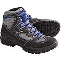 AKU Teton Gore-Tex Hiking Waterproof Mens Boots (Multiple Colors)
