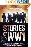 Stories of World War One