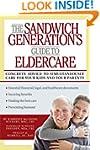 The Sandwich Generation Guide to Elde...