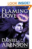 Flaming Dove