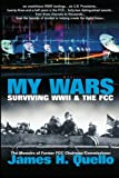 My Wars (0970548524) by James Quello