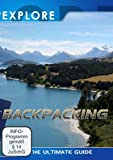 Explore Backpacking [DVD]