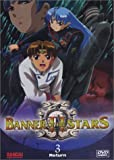 Banner of the Stars II - Return (Vol. 3)