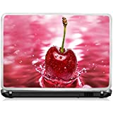 Removable Vinyl Decal Sticker Skin For Laptop / Note Pads Up To 15 Inch Wide. Made From 3M Media DecalDesign :... - B00N6IWK1A