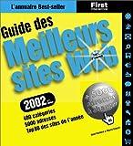 echange, troc Rémi Pécheral, Thierrry Crouzet - Guide des meilleurs sites Web, 4e édition
