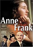 Anne Frank - The Whole Story