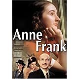 Anne Frank - The Whole Story ~ Ben Kingsley