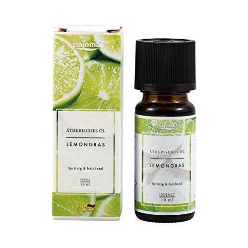 pajoma-91183-feinstes-duftoel-modern-line-10-ml-lemongras