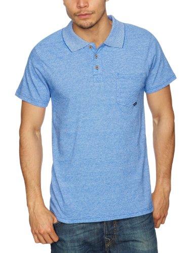 O'Neill Sunbleach  Men's Polo Shirt