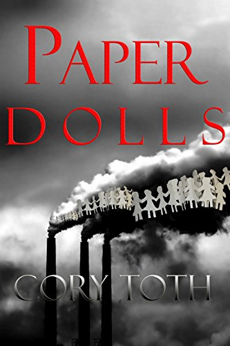 Paper Dolls (New York Times Best Books Of 2014 compare prices)