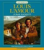 Jubal Sackett (Louis L'Amour)