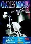Charles Mingus : Live at Montreux 1975