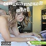 Cramming Sis! | Alexa Nichols