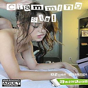 Cramming Sis! Audiobook