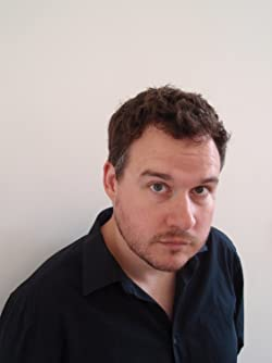 Adam Macqueen