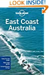Lonely Planet East Coast Australia 5t...