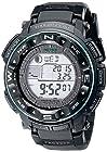 Casio Men's PRW2500-1B ProTrekMulti-Function Digital Watch