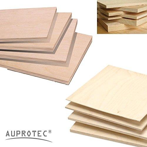 30mm-multiplex-zuschnitt-lange-bis-200cm-multiplexplatten-zuschnitte-auswahl-40x40-cm