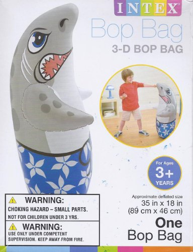Blow Up Inflatables