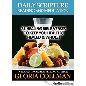 Gloria Coleman (Author)